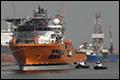 SBM Offshore: geen omkoping Brazilië, wel in Afrika