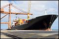 ILT: Schippers varen met onjuiste certificaten