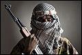 Brussel wil versterking Europese grenzen tegen jihadisten