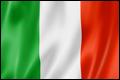 Italië weer terug in recessie