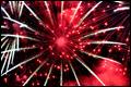 Zeker negentien gemeenten met vuurwerkverbod