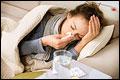 Grootste deel ziekteverzuim niet door werk