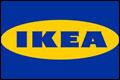 Vakbonden: uitbuiting bij lokale transporten IKEA Nederland en België [+video]