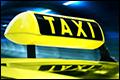 Toekomst taxisector: gezamenlijk de klant centraal stellen is de oplossing