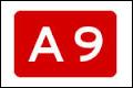 A9 Gaasperdammerweg definitief gegund aan consortium IXAS Zuid-Oost