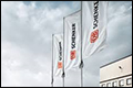 DB Schenker en Maxell Europe Ltd. hernieuwen logistiek contract