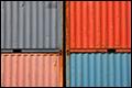CBS: Containervervoer steeds belangrijker