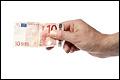 Nieuwe inkomensondersteuning voor ouderen