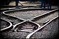 Tienduizend reizigers getroffen door Duitse spoorstaking