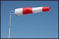 VID: Pas op voor zware windstoten zaterdag