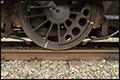 Stakingen spoorwegpersoneel in België en Duitsland