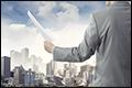 Dynamis: Nieuwbouw van fundamenteel belang voor logistieke vastgoedmarkt