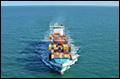 Maritieme Strategie moet toppositie Nederland versterken